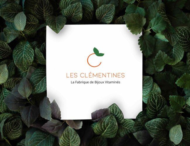 Logo - Branding - Logotype - Conception graphique Agence Floricom