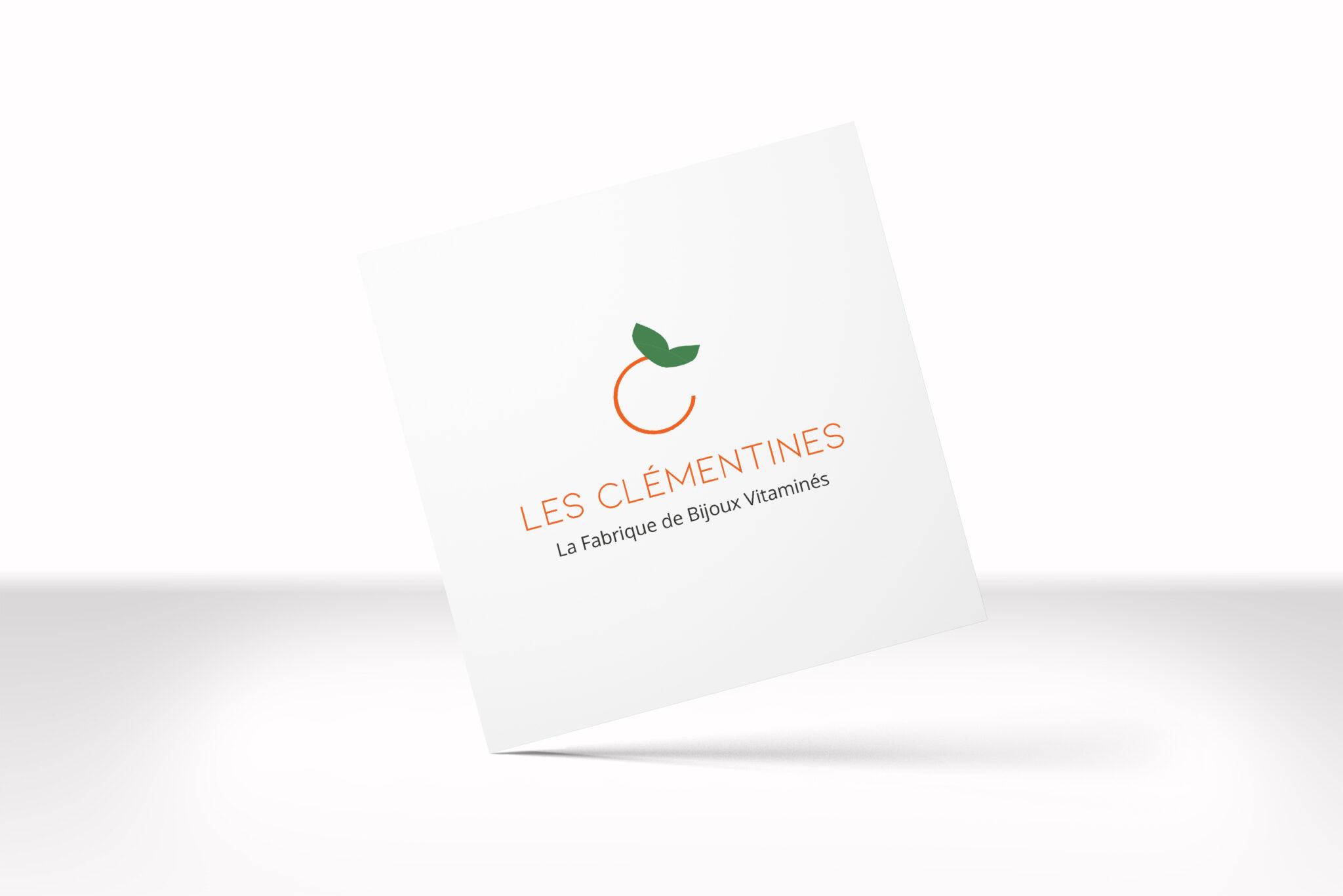 Mock Up Les Clementines.pg